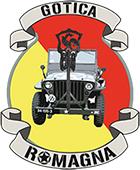 Gotica Romagna