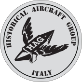Historical Aircraft Group