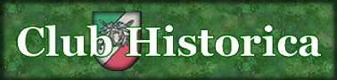 Club Historica