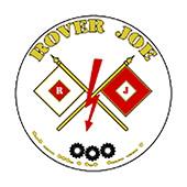Rover Joe