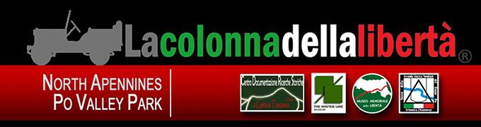 ColonnadellaLibertàReg