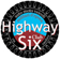 logo_club_Highway_Six_small